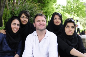 iranian_girls_photo_tour_leader