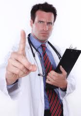 rude-doctor
