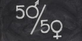 o-FEMINISM-IN-2014-facebook