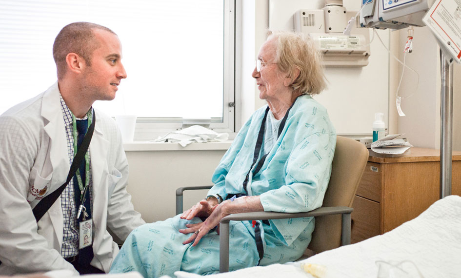 geriatricimage