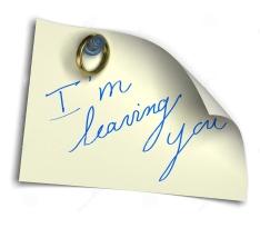 i-m-leaving-you-divorce-concept-16352404